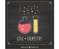 Profesor de quimica a domicilio