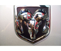 Accesorios * repuestos & autopartes dodge journey **  autopartes manhattan ///mo...