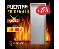 Hot sale en juplac