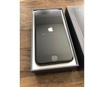 Apple iphone 8 unlocked original