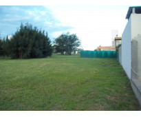 Venta lote country