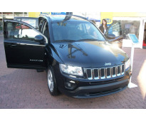* repuestos chrysler * dodge * jeep * ram * autopartes manhattan  **