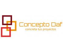 Diseño web y soporte técnico de pc/notebooks