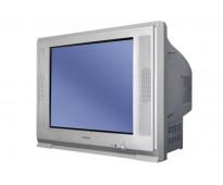 Servicio tecnico tv microondas monitores-parque patricios-