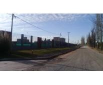 Vendo/permuto lotes en barrio privado terruños de araoz iii