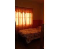 Vendo departamento 2 dormitorios frente al mar (mar del tuyu norte):