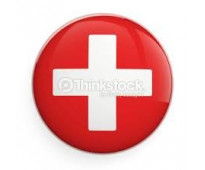 Enfermera carolina carnevale