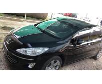 Peugeot sedan 408 1.6 hdi 2013 allure