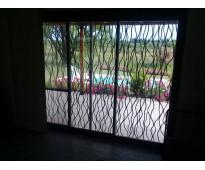 Casa quinta villa 25 de mayo - quinta privada.-