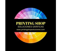 Impresión de revistas y folletos full color imprenta offset