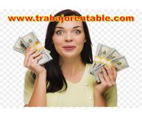 Gran rentabilidad inigualable online