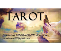 Tarot - numerologia - oráculo