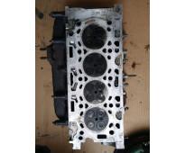 Motor 1.6 hdi 16 valvulas partner  partes y repuestos