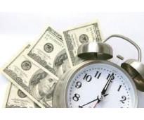 ¿estás buscando ayuda financiera?