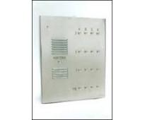 Reparación-centrales telefónicas en floresta 4672-5729  (15) 5137-1697