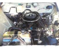 Peugeot 403 t4b modelo 68