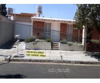 Casa en venta- bº los glaciares- villa hipodromo-mendoza