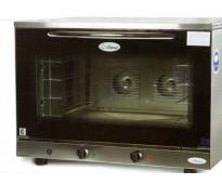 Servicio técnico de hornos pauna