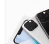 Iphone 6 / 6splus iphone 7 / 7plus iphone 8 / 8plus iphone x iphone xs / xs max...