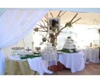 Curso de wedding planner a distancia
