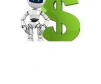 Bot - robot autonomo