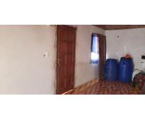 Vende-se!!! casa 3d - loteo peretti - ciudad de las varillas.