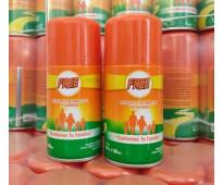 Repelente de mosquito en aerosol packs x12 venta por mayor