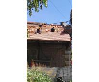 Reparamos casas, arreglamos tooodo