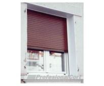 Coghlan reparación de cortinas, persianas. 15-57557553. colegiales