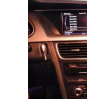 Vendo audi a4 quattro i 3.0 modelo 2014