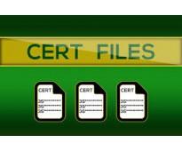 Dongles y boxes unlock/remoto motorola y samsung/certificados samsung