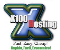 X100 hosting selecciona vendedores 11 2388 2316