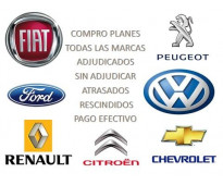 Autoplanes todas las marcas!!! compra, venta, consignación.