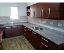 Pegados  y cambios de bachas de cocina a domicilio en buenos aires 1562710460