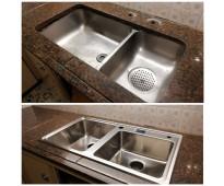 Trabajos de marmoleria a domicilio en buenos aires 1562710460