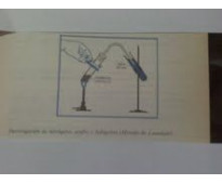 Química y física todo nivel
