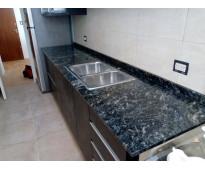 Marmolerias en Buenos Aires, trabajos a domicilio 1562710460