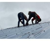 Techista pintor remodelacion en la costa