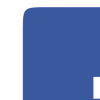 Desarrollo de facebook para instituto
