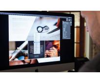 Web site . diseño y hosting . casas de repuestos