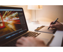Portal web para universidad
