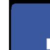 Promocion en facebook . salon de eventos