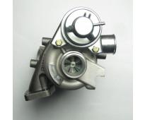 Turbo l200 sport