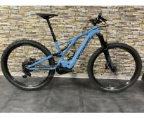 E-bike mtb specialized turbo levo comp 2020 m
