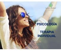Servicio de psicología en maipú