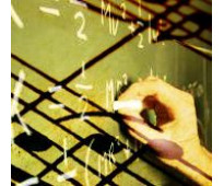 Clases online de fisica ii y electromagnetismo