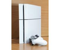 Sony playstation 4 fat 500 gb con *4 juegos* y *2 joysticks* + ¡¡envio gratis!!