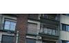 Venta 2 ambientes en avenida córdoba al 2600 barrio norte