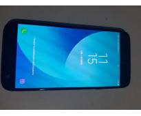 Samsung j7 pro 32gb $20.000