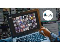 ¿sos profesor? publicá gratis en iprofe.com.ar ¡sos profe, estás en iprofe!